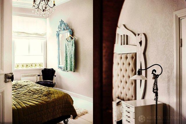 03-interior-jaana-manner-rouva-manner-home-koti-suomi-finland-photo-krista-keltanen-12
