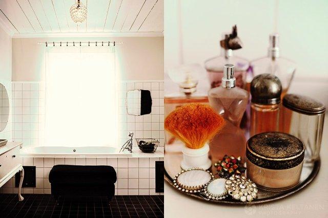 03-interior-jaana-manner-rouva-manner-home-koti-suomi-finland-photo-krista-keltanen-14