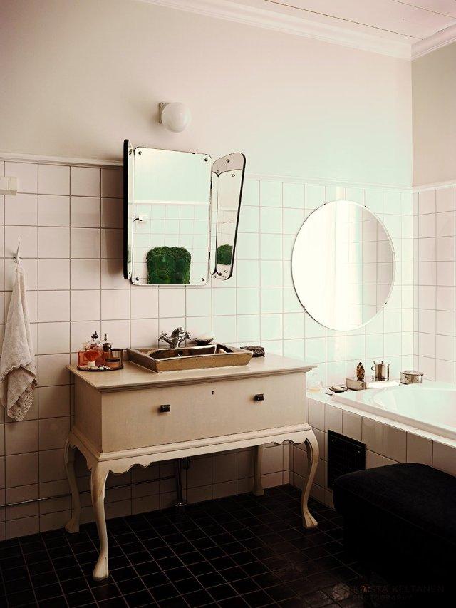 03-interior-jaana-manner-rouva-manner-home-koti-suomi-finland-photo-krista-keltanen-15