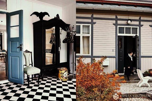 03-interior-jaana-manner-rouva-manner-home-koti-suomi-finland-photo-krista-keltanen-17