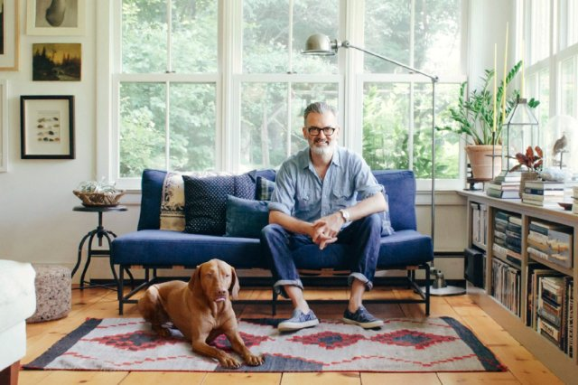a-look-inside-the-upstate-new-york-home-of-j-crews-frank-muytjens-1