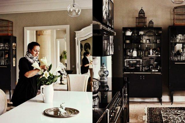 industrial-vintage-kitchen-3