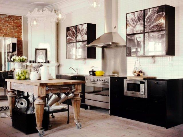 industrial-vintage-kitchen