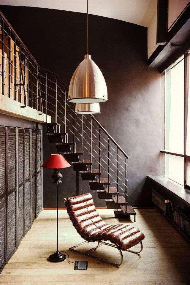 loft-s-kirpichnymi-stenami-v-moskve-11