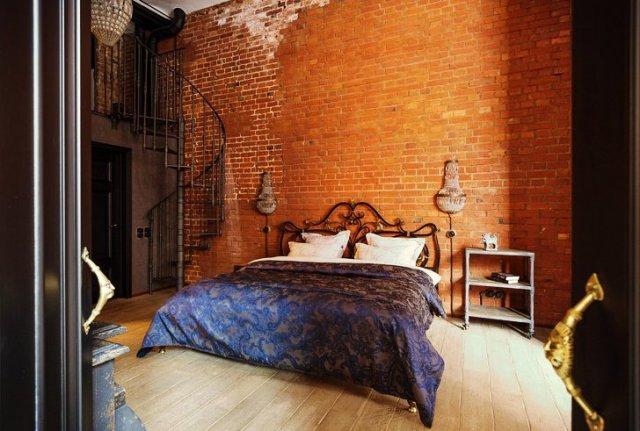 loft-s-kirpichnymi-stenami-v-moskve-13