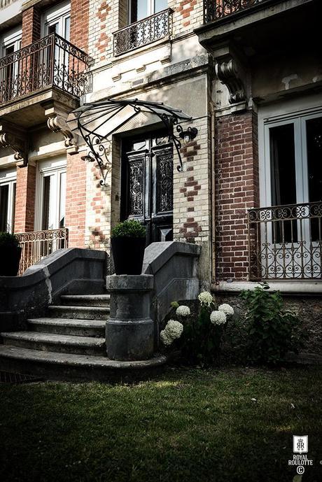 royal-roulotte-royale-maison-L-lyLAQC