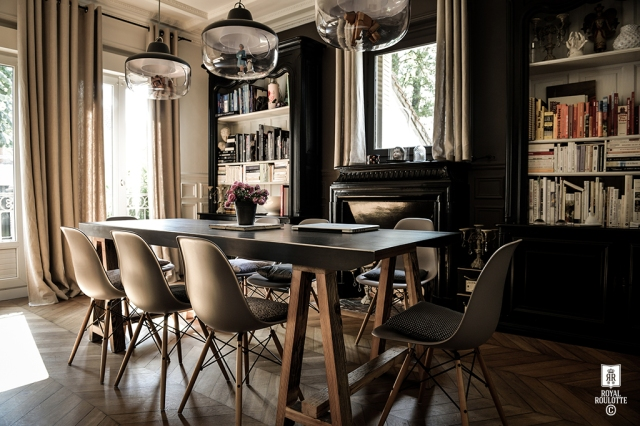 ROYAL_ROULOTTE_DINING_ROOM_EAMES