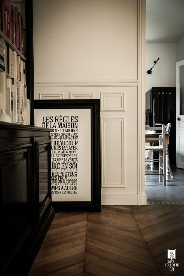 ROYAL_ROULOTTE_HOME_RULES_POSTER