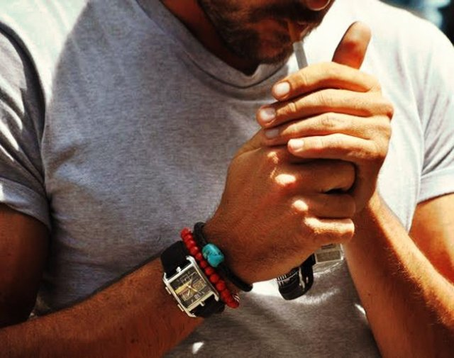 simple-manly-arm-party-mens-summer-accessories
